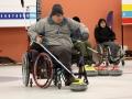 curling_29_3_09_073