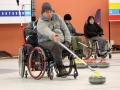 curling_29_3_09_074