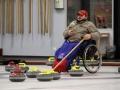 curling_29_3_09_086