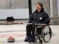 curling_29_3_09_120