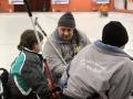 curling_29_3_09_131