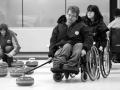 curling_29_3_09_152