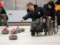 curling_29_3_09_161