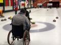 curling_29_3_09_226
