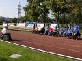 atletika10_praha_006