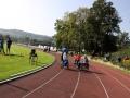 atletika10_praha_037