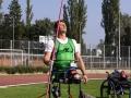 atletika10_praha_083