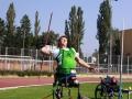 atletika10_praha_087