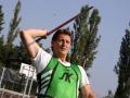 atletika10_praha_091