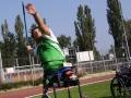 atletika10_praha_106