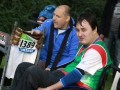 atletika10_praha_284