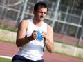 atletika10_praha_360