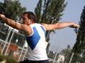 atletika10_praha_388