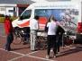 _p_handbike_a_tandem__2011_-_pardubice__foto__v._a_p._vodi_kovi__j._krakovi_ov__