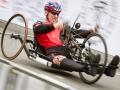 ep-handicap-strahov-2010-12