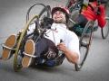 ep-handicap-strahov-2010-19