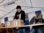 EP Praha 2010 - 2.část