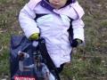 cyklokros2012_sobota_1061