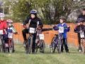 cyklokros2012_sobota_107