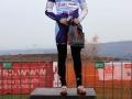 cyklokros2012_sobota_1099