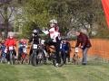 cyklokros2012_sobota_124