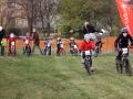 cyklokros2012_sobota_143