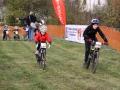 cyklokros2012_sobota_144