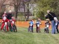 cyklokros2012_sobota_147