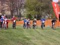cyklokros2012_sobota_154