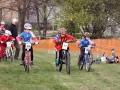 cyklokros2012_sobota_157