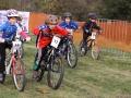 cyklokros2012_sobota_160