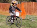 cyklokros2012_sobota_174