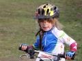 cyklokros2012_sobota_216