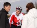 cyklokros2012_sobota_254