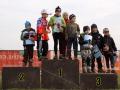 cyklokros2012_sobota_345