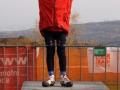 cyklokros2012_sobota_381