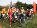 cyklokros2012_sobota_413
