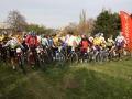 cyklokros2012_sobota_442