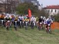 cyklokros2012_sobota_445