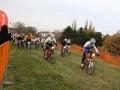 cyklokros2012_sobota_446