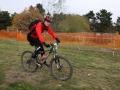 cyklokros2012_sobota_456