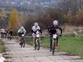 cyklokros2012_sobota_473