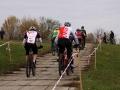 cyklokros2012_sobota_491