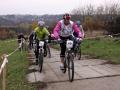 cyklokros2012_sobota_502