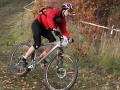 cyklokros2012_sobota_555