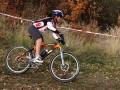 cyklokros2012_sobota_562