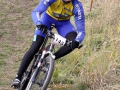 cyklokros2012_sobota_602