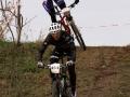 cyklokros2012_sobota_603