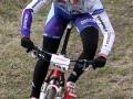 cyklokros2012_sobota_605