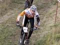 cyklokros2012_sobota_618